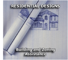 RESIDENTIAL DESIGNS